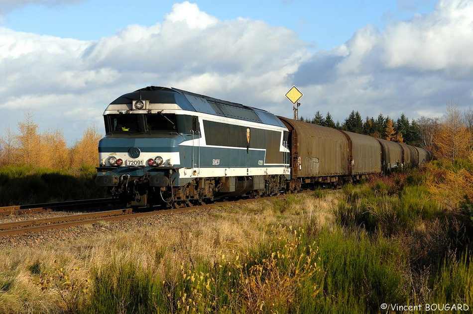 """Résultat de recherche d'images pour """"photos trains"""""""